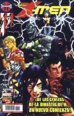 New X-Men Vol.2 nº 15