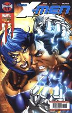 New X-Men Vol.2 nº 16