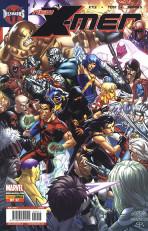 New X-Men Vol.2 nº 17
