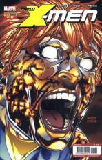 New X-Men Vol.2 nº 19