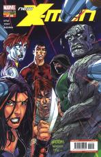 New X-Men Vol.2 nº 20