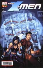 New X-Men Vol.2 nº 21