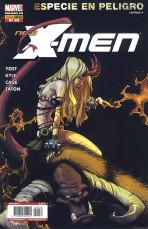 New X-Men Vol.2 nº 33