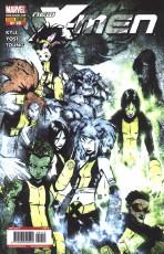 New X-Men Vol.2 nº 35