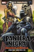 Pantera Negra Vol.1 nº 7