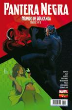 Pantera Negra Vol.2 nº 13