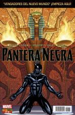 Pantera Negra Vol.2 nº 16