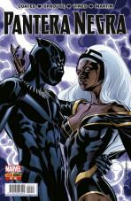 Pantera Negra Vol.2 nº 18