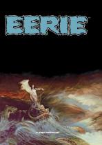 Eerie Vol.1 nº 4