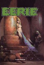 Eerie Vol.1 nº 5