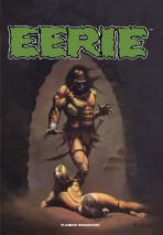 Eerie Vol.1 nº 6