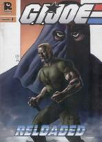 G.I.Joe Vol.1 nº 8 - Reloaded