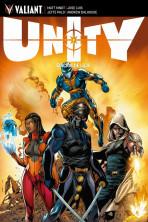 Unity - Edición de Lujo