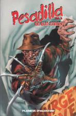 Pesadilla en Elm Street Vol.1 nº 2