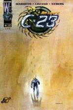 C-23 Vol.1 nº 4