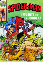 Spider-Man Vol.1 nº 20