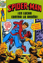 Spider-Man Vol.1 nº 21