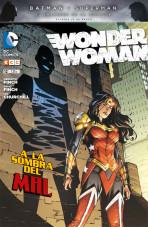 Wonder Woman Vol.1 nº 12