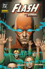 Flash: Que Corra la Sangre