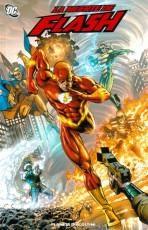 La Muerte de Flash