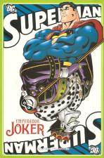 Superman: Emperador Joker