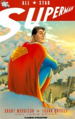 All Star: Superman