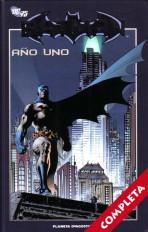 Batman - La Colección - Vol.1 nº Completa