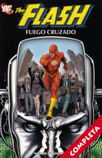 Flash Vol.1 - Completa -