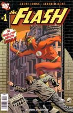 Flash Vol.2 nº 1