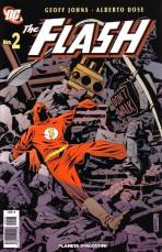 Flash Vol.2 nº 2