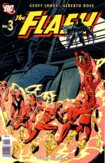 Flash Vol.2 nº 3