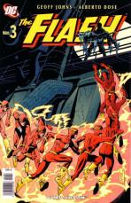 Flash Vol.2 nº 3