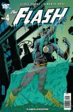 Flash Vol.2 nº 4