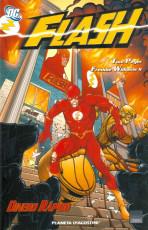 Flash Vol.3 nº 2 - Dinero Rápido