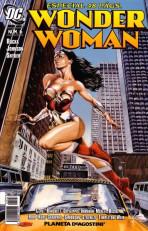 Wonder Woman Vol.2 nº 6
