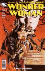 Wonder Woman Vol.2 nº 9