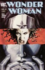 Wonder Woman Vol.2 nº 12