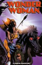 Wonder Woman Vol.2 nº 13