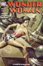 Wonder Woman Vol.2 nº 16