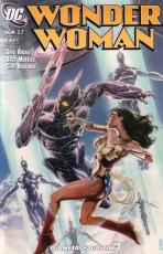 Wonder Woman Vol.2 nº 17