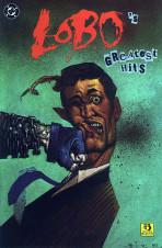 Lobo's Greatest Hits