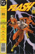 Flash Vol.2 nº 1