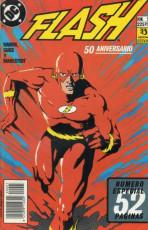 Flash Vol.2 nº 5
