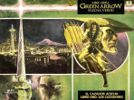 Green Arrow: El Cazador Acecha Vol.1 nº 1