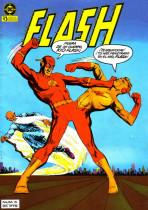 Flash Vol.1 nº 5