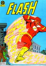 Flash Vol.1 nº 11