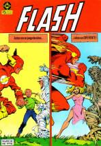 Flash Vol.1 nº 12