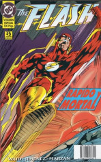 Flash Vol.3 nº 4