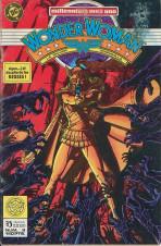 Wonder Woman Vol.1 nº 9