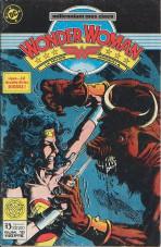 Wonder Woman Vol.1 nº 10